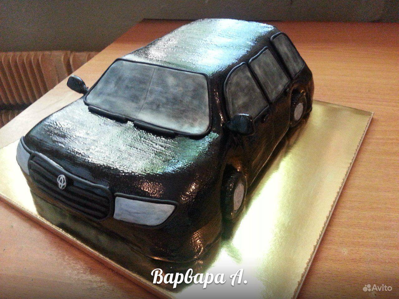 Испеку домашние торты на заказ в Челябинске.