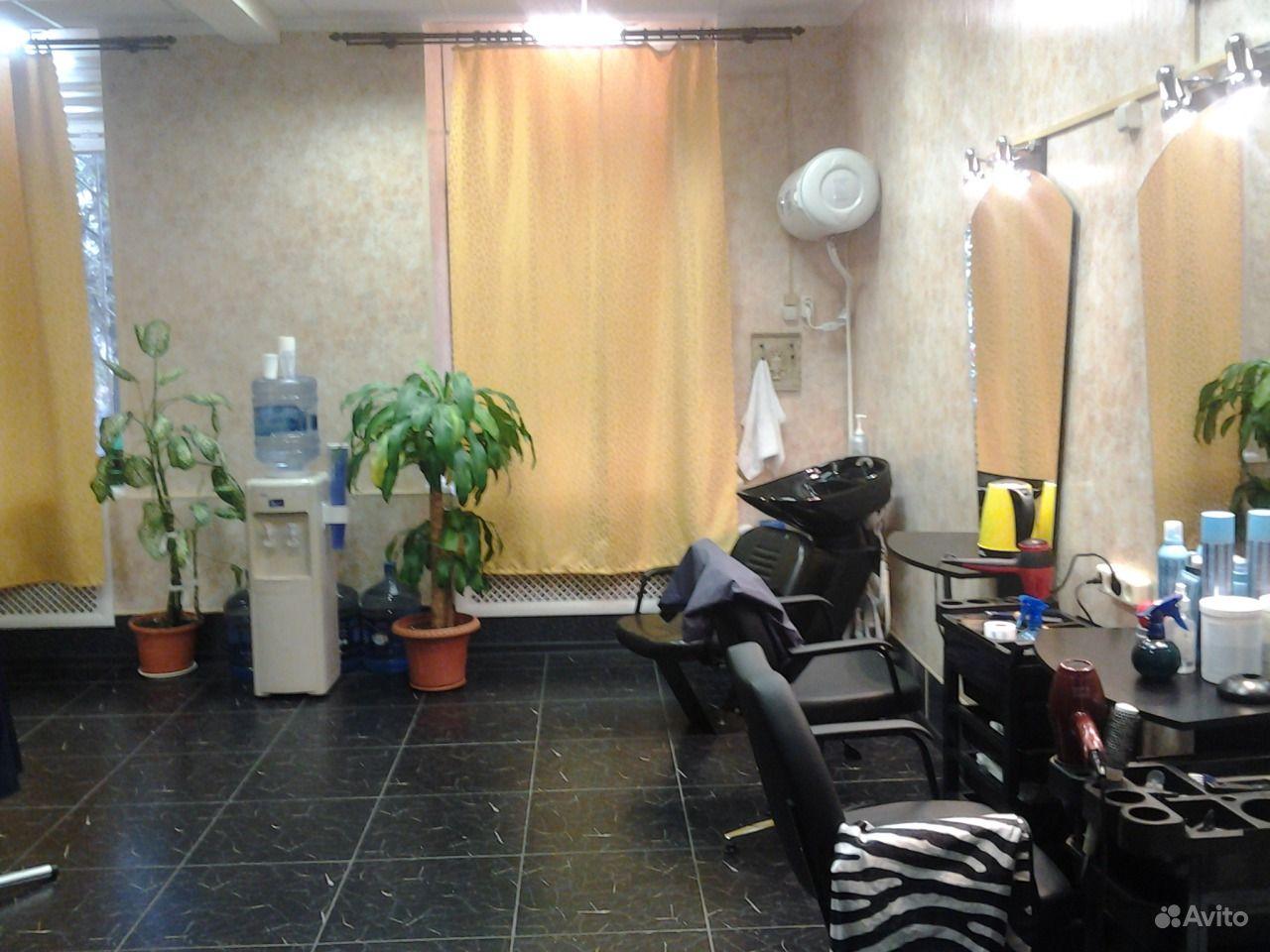 Работа парикмахер без опыта работы 3 фотография