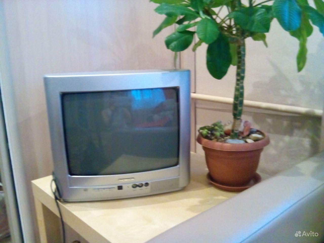 Телевизор Тhоmson. Пермский край,  Пермь