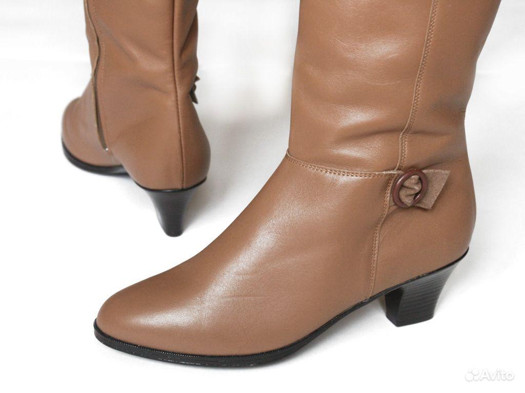 Интернет магазин обуви goodshoes ru: Финская обувь и