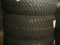 Новые шины Goodyear Eagle Ultra Grip 225/45 R17