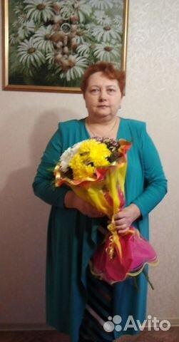 Вакансии администратора гостиницы волгоград