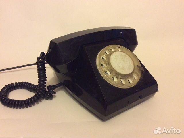 Как сделать телефон к продаже