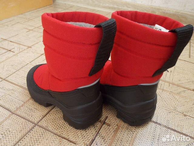 Паоло конте обувь производитель