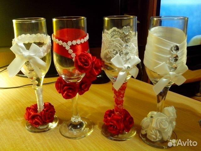 Подарок на свадьбу в ижевске