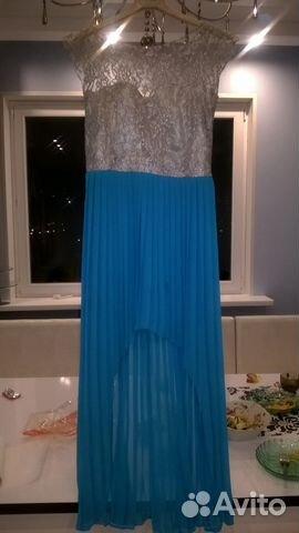 вечерние платья на хмельницком рынке