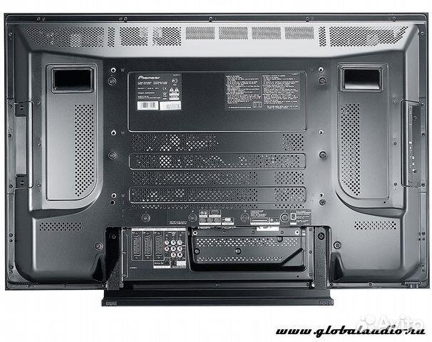 Pioneer Телевизор Инструкция - фото 3