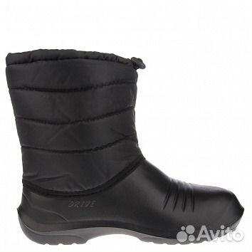 Акции на женскую обувь в минске