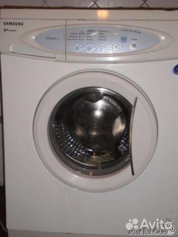 0, bun, 4953 Прилеплена: Коды ошибок стиральных машин Samsung, 2, elremont.
