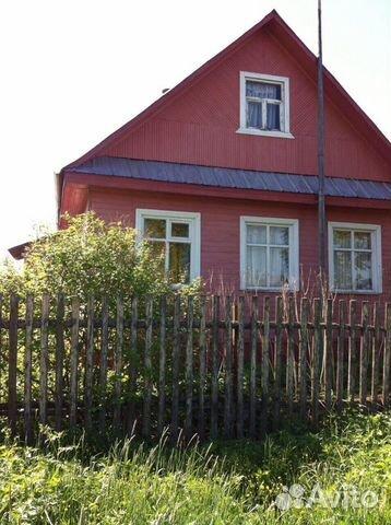 третий знак домофонд продажа домов в череповецком и шекснинском районе новости