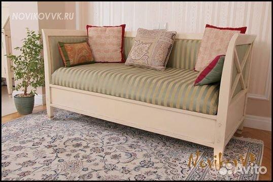 Купажирование мебели хобби и поделки