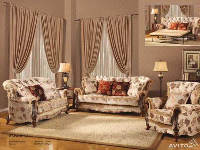 Мебельный диваны с доставкой