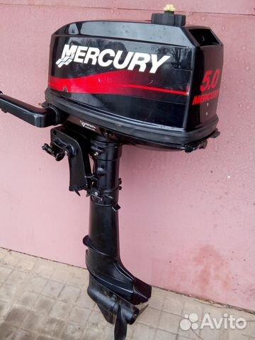 Ремонт лодочных моторов меркури своими руками 34