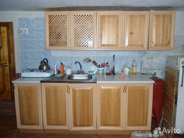 ТермобельеДРУГИЕ купить кухонный гарнитур бу недорого делают таким