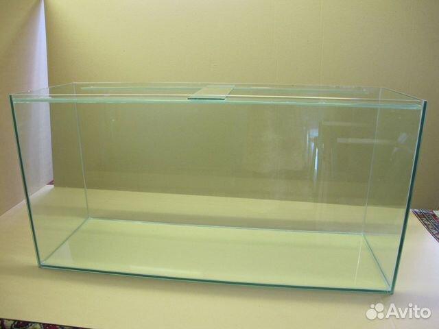 Аквариум 300 литров размеры своими руками