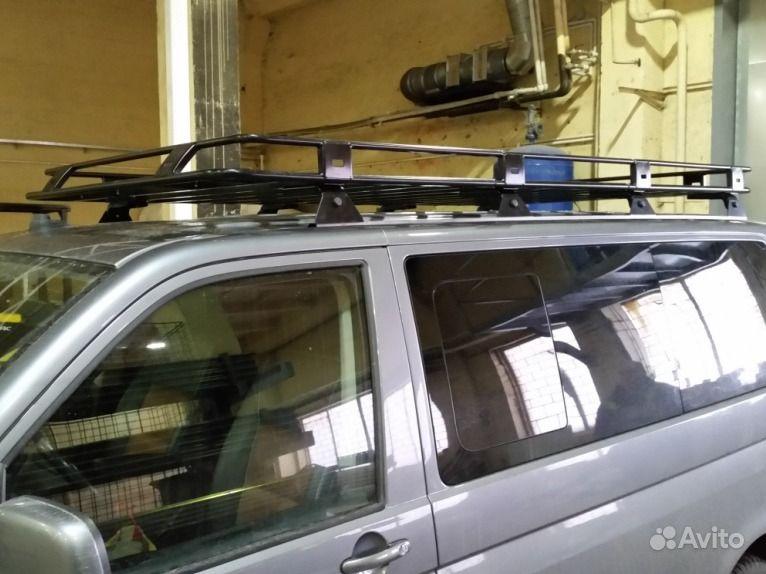 Экспедиционный багажник на транспортер техника безопасности конвейеров