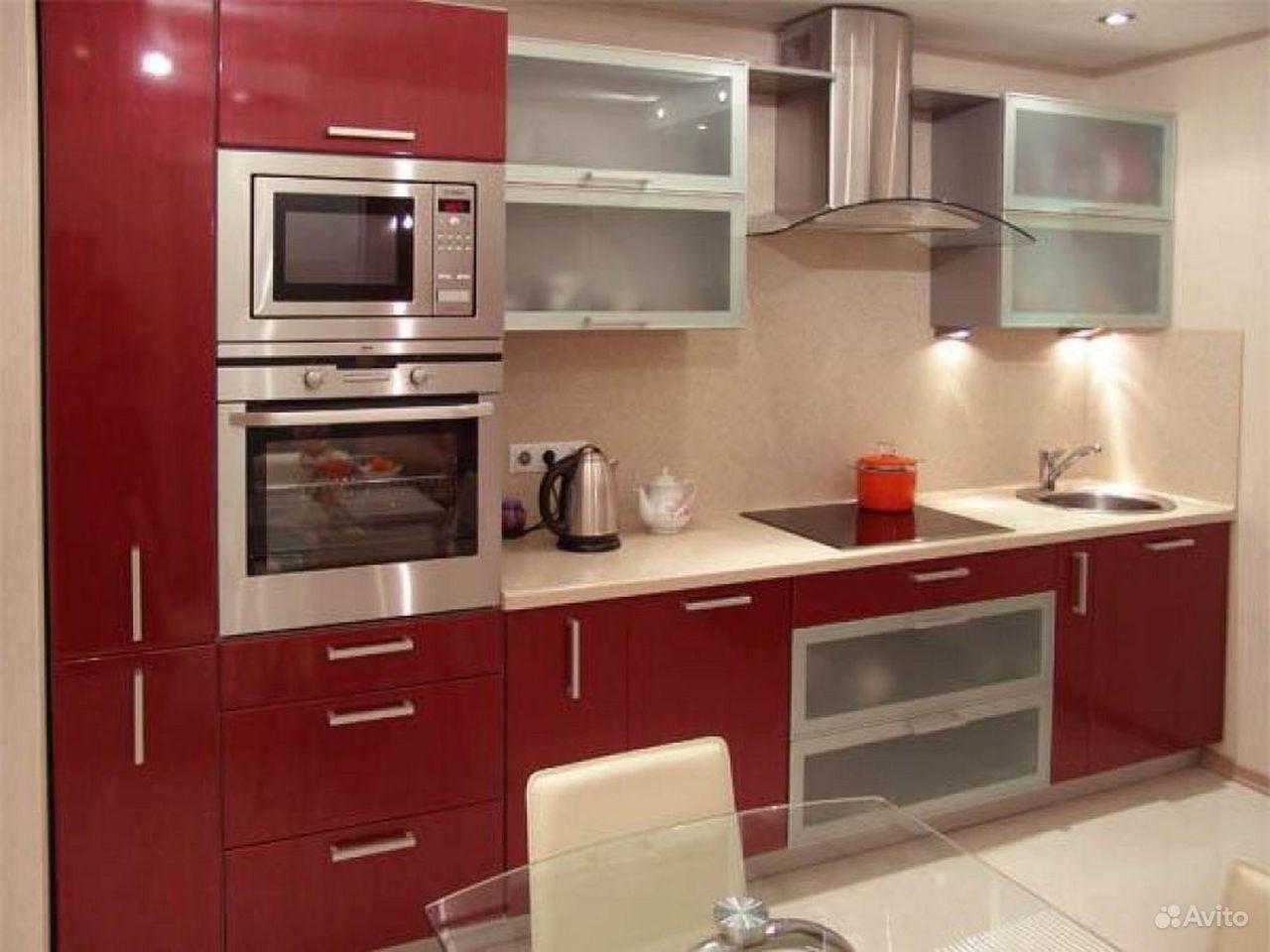 Элитная кухонная мебель киев Чернигов на заказ, фото, цена, .