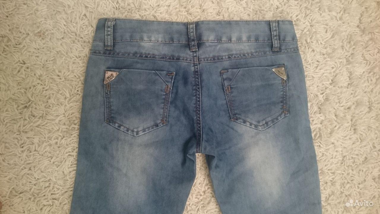 Коллинз джинсы официальный сайт каталог с доставкой