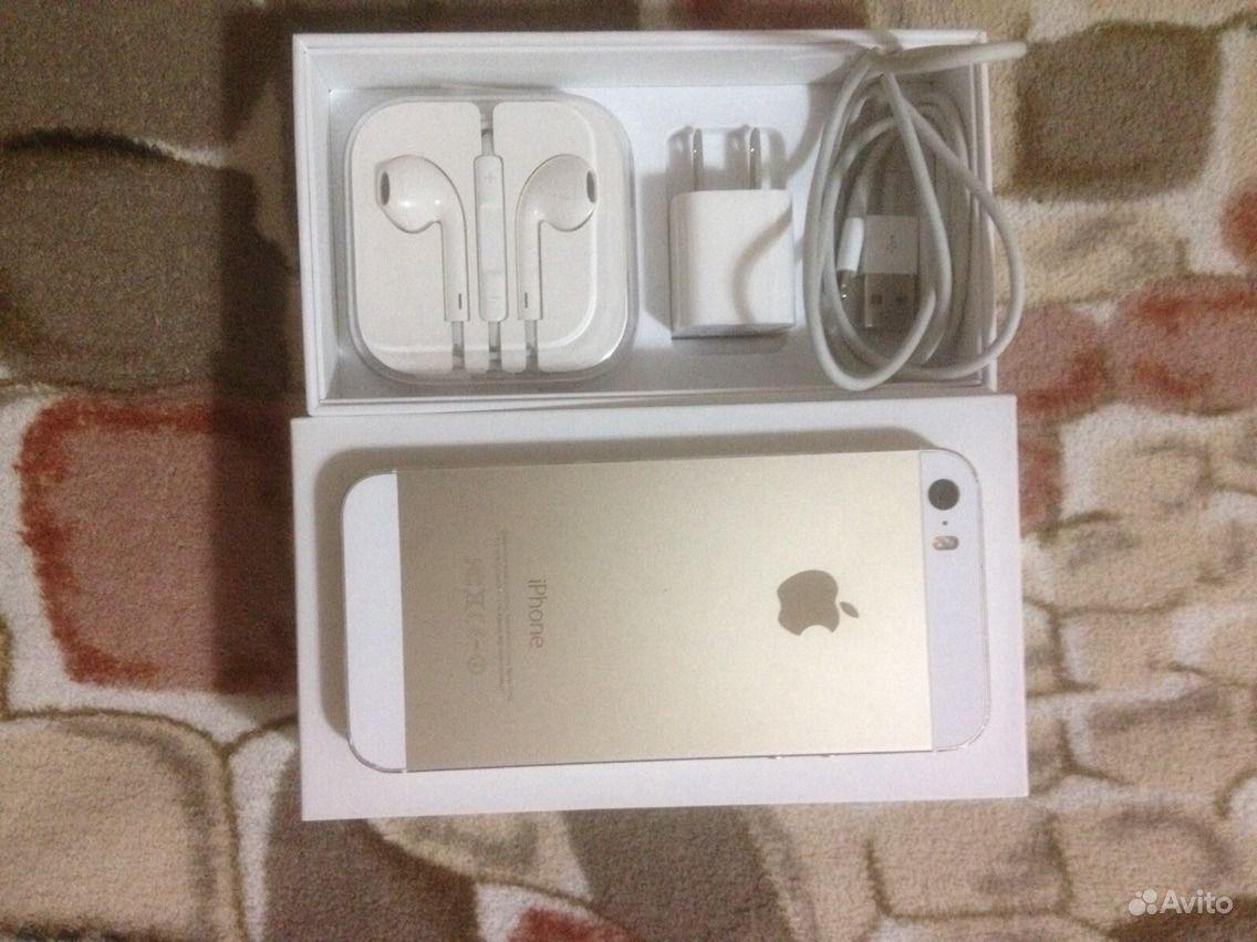 apple aifon 4s 32gb где купить в нижнем новгороде