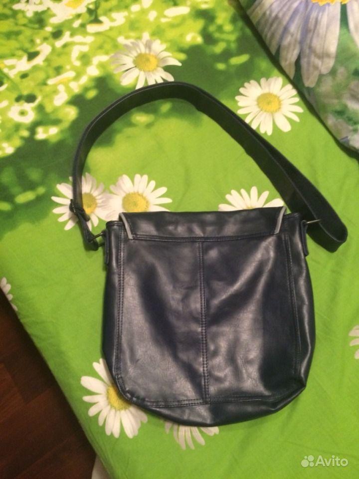 Женские сумки миди - Интернет-магазин Балдинини
