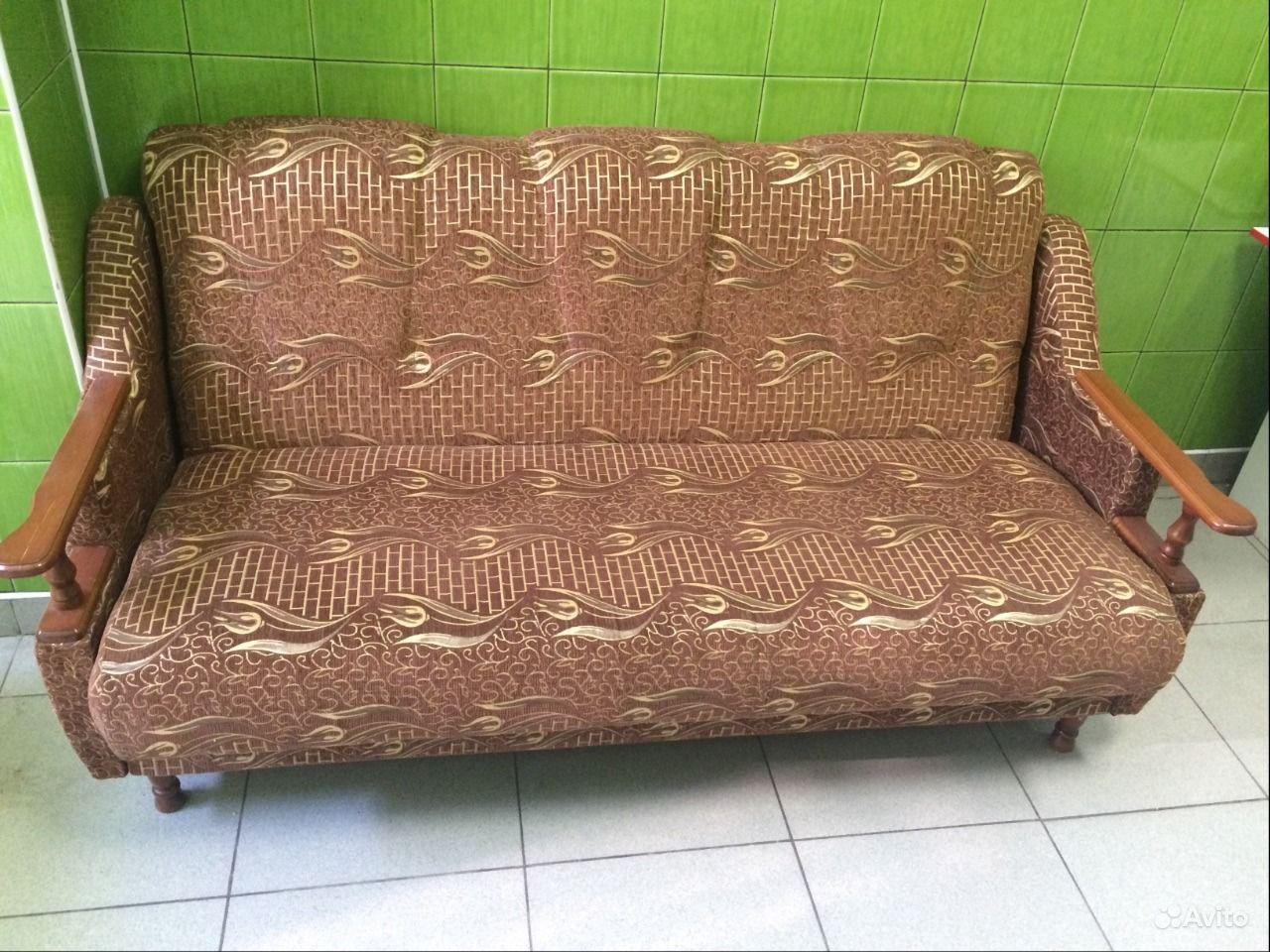 Мебель бу  ставрополь  состоянии
