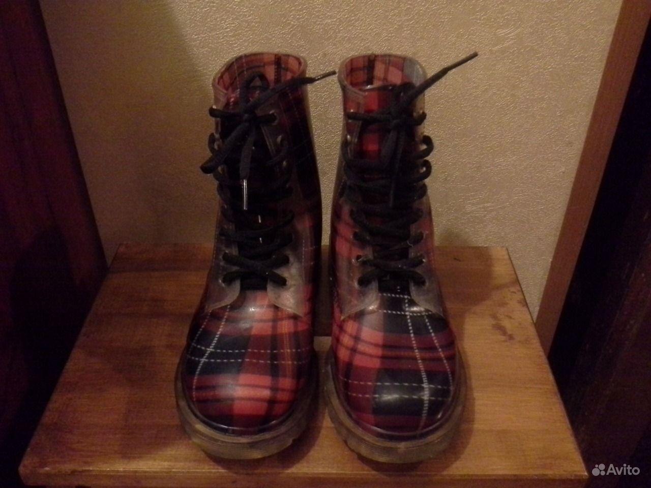 Обувь тольятти хитон