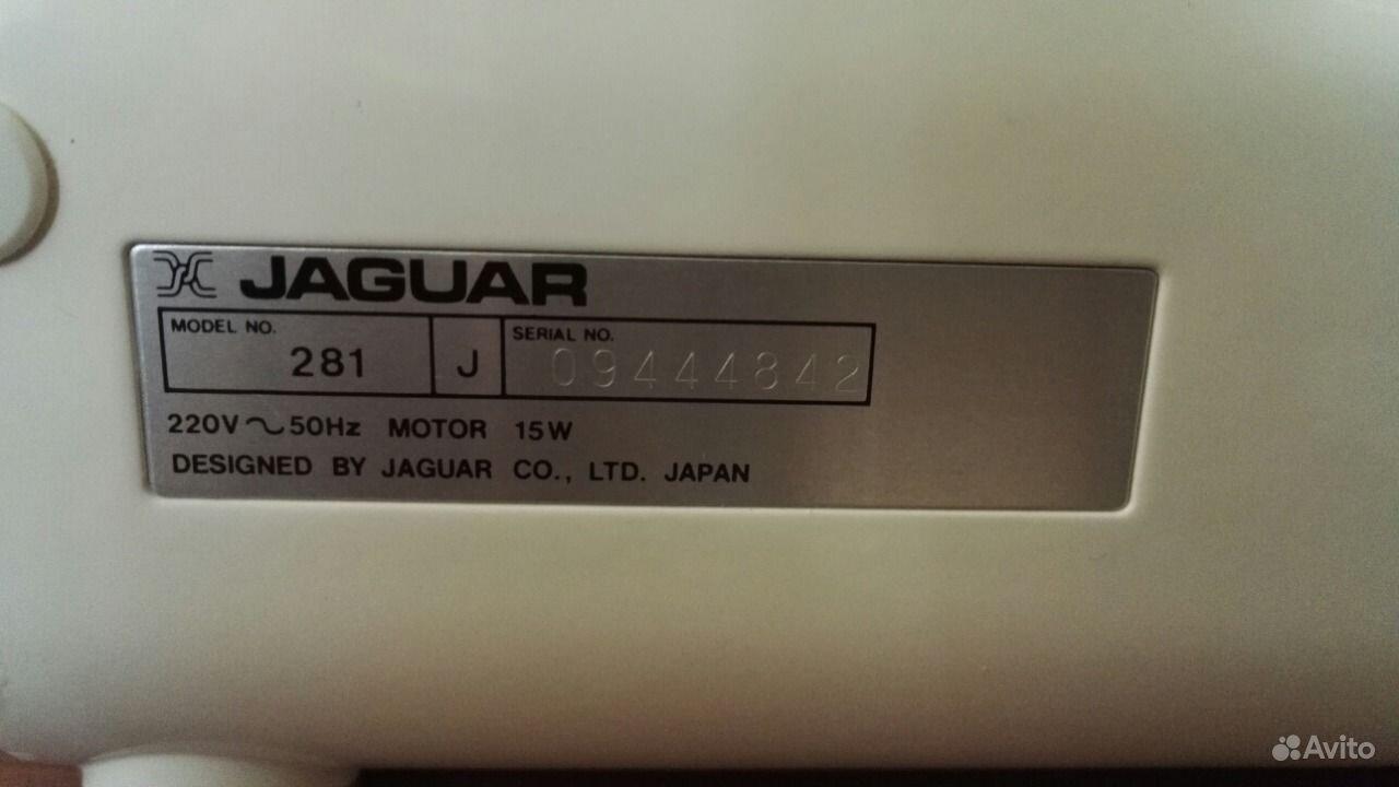 инструкция к швейной машинке чайка кл 116 2