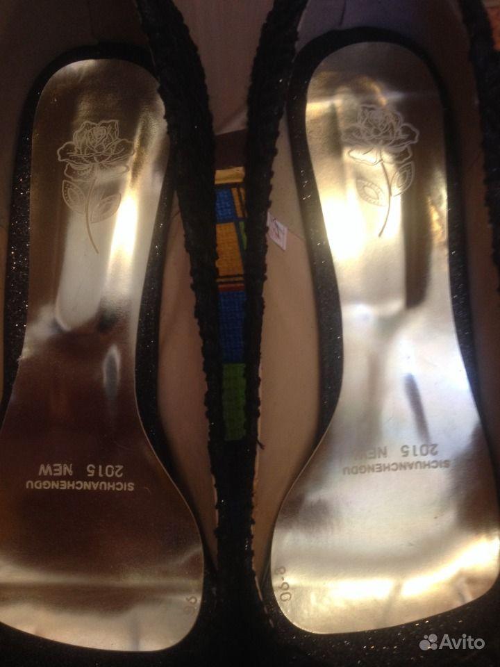 сонник туфли с оторванной подошвой