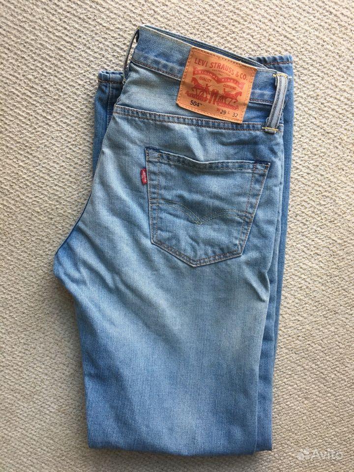 6a5989eed1c6ff1 Фирменные джинсы Levis | Festima.Ru - Мониторинг объявлений