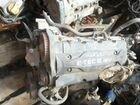 Двигатель 1.4 шевроле лачетти