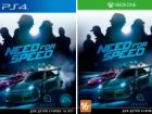 Need For Speed русская версия PS4/Xbox ONE