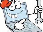 Мастер по ремонту цифровой техники