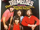Tremeloes-Reach Out For The 1st Press UK LP 1973