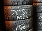 Michelin X-Ice North 2 (XIN2) 205/60R16