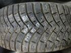 Michelin XIN2 245/45 R17 1шт