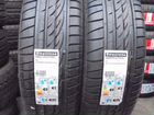 265/65 R17 112H firestone Destination HP - новые
