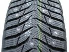 Marshal 205/60R16 92T WinterCraft Ice WI31 (шип.)