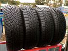 205 55 R16 Dunlop SP Winter Sport 3D