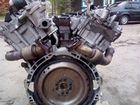 Jeep grand cherokee Двигатель 3.0л 2006
