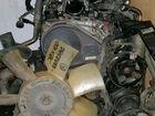 Двигатель 1JZ FSE, АКПП 5ст