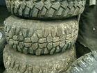 Внедорожные колеса 31x нива УАЗ сузуки и тд
