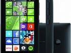 Продам Microsoft Lumia 435 Dual Sim