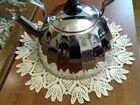 Чайник, объем 3л времён СССР