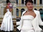 Свадебные платья распродажа и скидки в киеве интернет