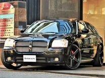 Dodge Magnum, 2006, с пробегом, цена 490000 руб.