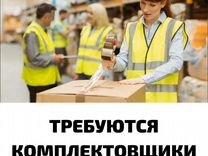Работа онлайн рубцовск елизавета кравченко