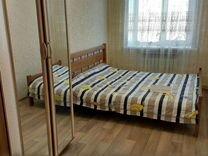 1-к. квартира, 35 м²,2/4 эт.