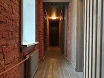 4-к. квартира, 173м², 6/6эт.
