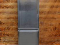 Холодильник бу Ariston