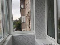 Гипрок, сантехника, малярка, кафель, полы стены — Предложение услуг в Санкт-Петербурге